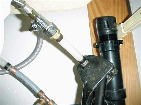 installing water shut valve sink 28 sink shut valve replacement how to replace a