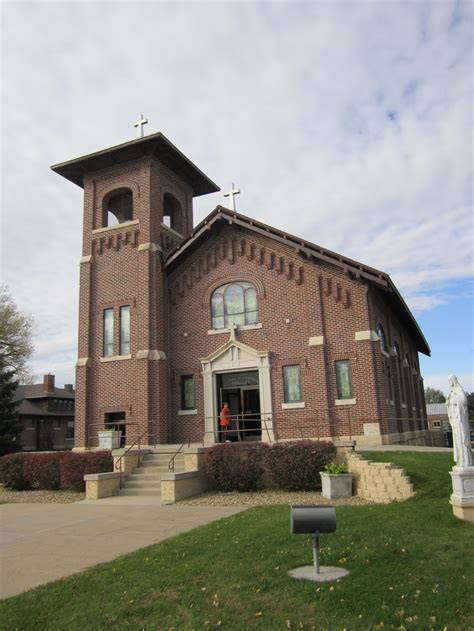 catholic churches in lincoln nebraska 268 best catholic churches in nebraska images on