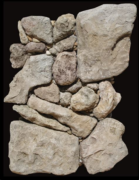faux rock painting studio sandi textures stucco