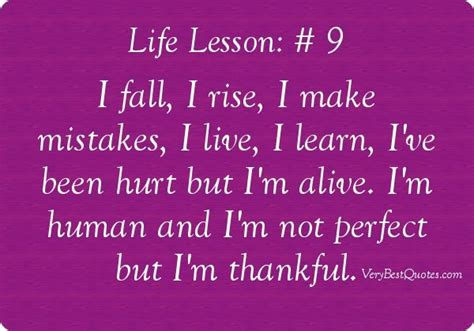 become the 9 lessons on how to live as a jediist master books quotes about lessons and mistakes image quotes at
