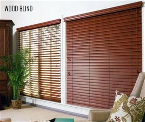 Gordyn Minimalis Venus Blinds 4 gorden minimalis wood blind wily gordyn