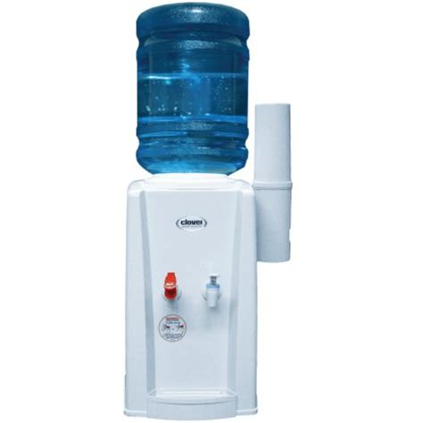 Dispenser N Cool Murah clover b9a and cold countertop water dispenser walmart