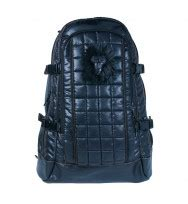 3hd Hk Backpack Ax winson classic creation