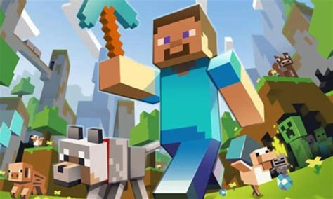 minecraft free pc download free download minecraft for pc for window 8 7 xp