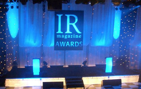 stage curtain hire theatre curtains stage curtains backdrops for hire