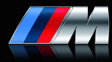 logo bmw m3 m3 e30 les origines du logo m dledmv
