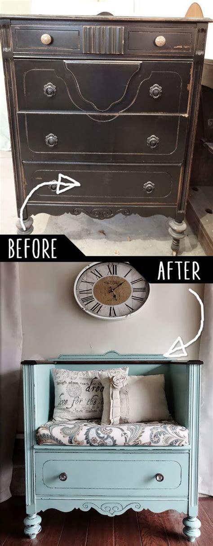19 year old bedroom ideas avri klain home decor for us