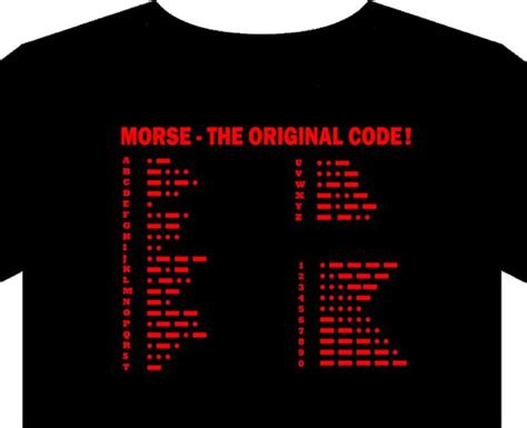569 best images about coding on pinterest radios 3d 101 best images about morse code on pinterest