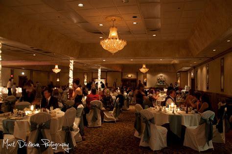 ocala boat club banquet rooms in ocala florida