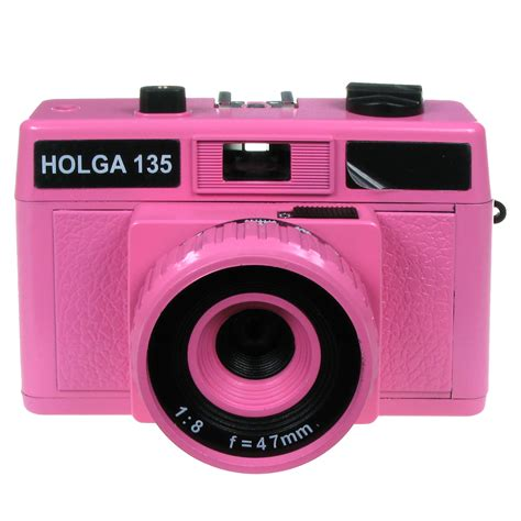 recommended film for holga 135 shop technical ls ltd