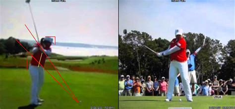 inbee park swing professional golf swing analysis inbee park youtube