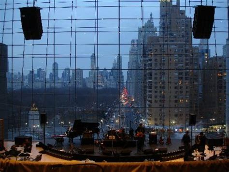 jazz at lincoln center reviews new york city new york state