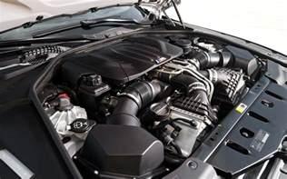 2013 bmw m6 convertible engine photo 16