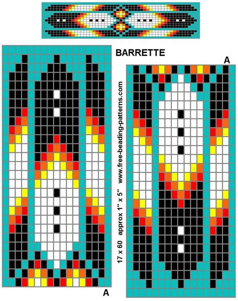 loom beading patterns american 17 best images about american indian designs on