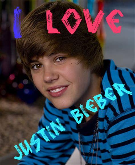 Is Justin Bieber Really Cute   american idol wallpaper really cute justin bieber pics