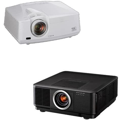 Proyektor Kamera projectors screens cameras videodata staging hire