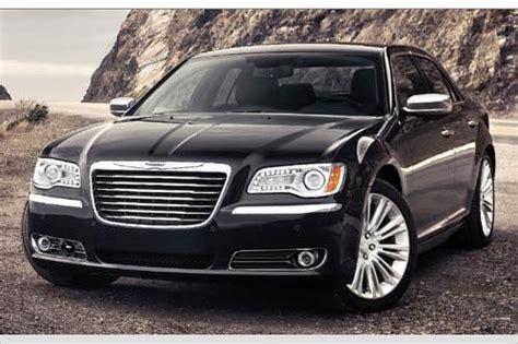 Chrysler 500 Price Target Auto Leasing Chrysler 300c