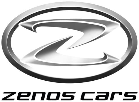 Car Types That Start With Z by Zenos Cars