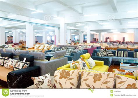 sofa remarkable sofa store near me the sofa store reviews