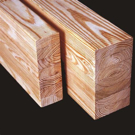 photo glue laminated wood beams images laminated