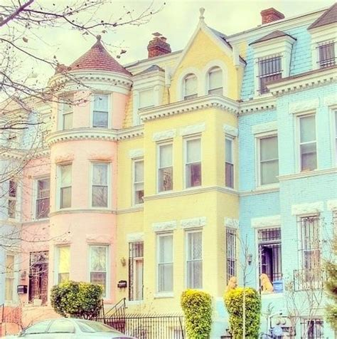 exterior house pastel paint colors outside pastel paint colors pastels and