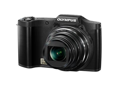 digital olympus the best shopping for you olympus sz 12 14mp digital