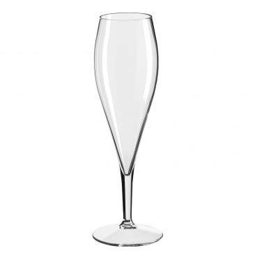 flute bicchieri bicchieri flute e calici per e boccali