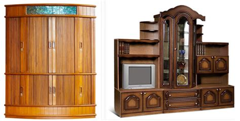 cupboard designs in india wooden cupboards wood cupboard designs in india cupboard