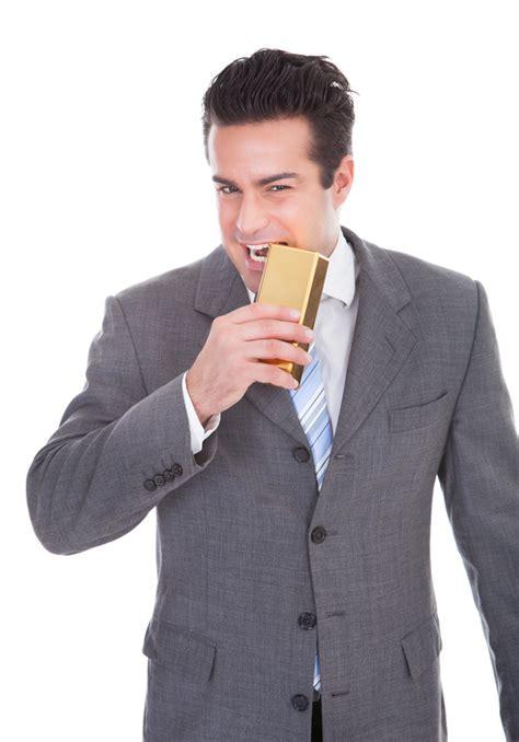 arbeitsunfähigkeitsbescheinigung ab wann gesetzliche regelung kreditfallen vermeiden so erkennen sie kredithaie