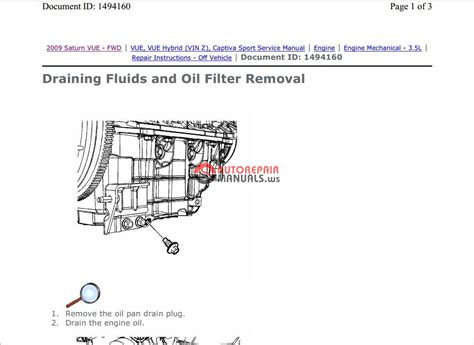 small engine repair manuals free download 2008 chevrolet express 2500 parking system chevrolet captiva 2008 2010 service repair manual pdf manual auto repair manual forum