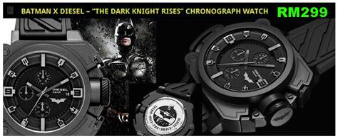 Jam Tangan Diesel Dual Time 05 kedai jam tangan murah weide dual time led sport digital