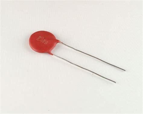 erie capacitor code identify ceramic disc capacitor 28 images ceramic capacitor identification related keywords