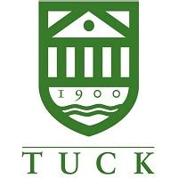 Lally School Of Management Mba Ranking by Tuck School Of Business Time Mba Topmba