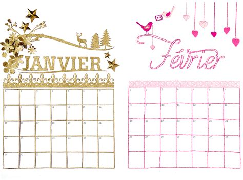 Calendrier Perpetuel Gratuit Calendrier Anniversaire Perpetuel Gratuit Calendar