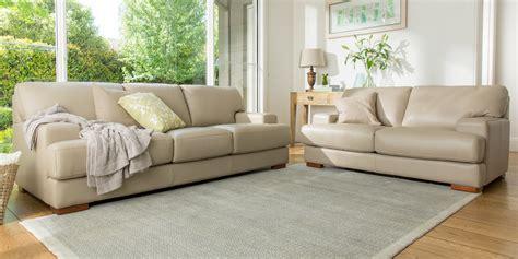 plush leather sofa bed melbourne leather sofas 2 seater 3 seater sofa plush