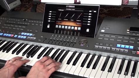 Keyboard Yamaha Tyros 6 for sale yamaha tyros 5 workstation keyboard free classified ad posting
