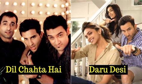 day indian song best friendship day songs list of friendship