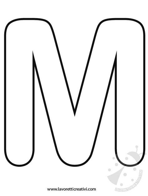 lettere alfabeto da ricalcare lettere alfabeto colorate da stare imagui