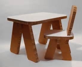 chair design ideas table chair design cardboard chair design ideas chair art projects interior designs artflyz com
