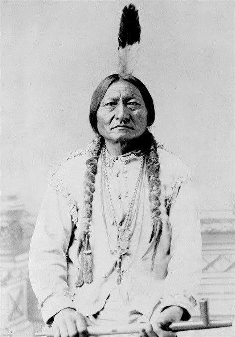 Sioux - Simple English Wikipedia, the free encyclopedia