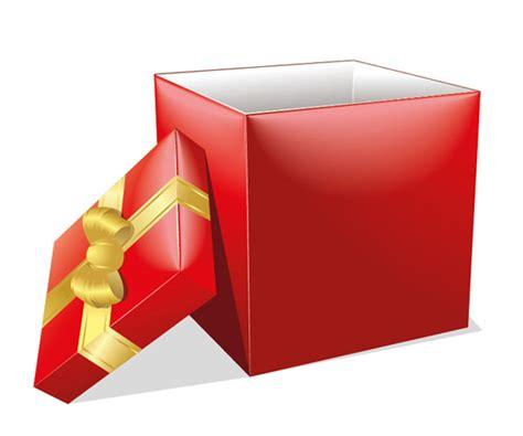 illustrator pattern yapimi illustrator de 3d kutu yapimi grafik bankası