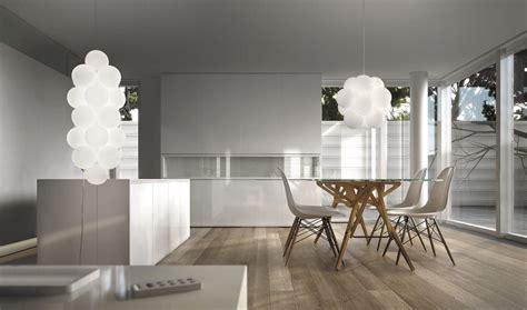 archiexpo illuminazione pendant l original design glass babol by nicola