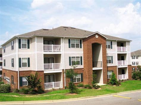 Cottage Hill Pointe cottage hill pointe apartments mobile al walk score