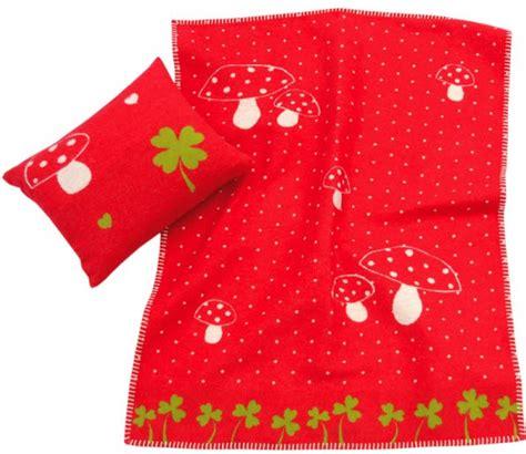 Welche Haustüren Sind Die Besten by Welche Decken Und Kissen Sind Die Besten Schweiz Tipps