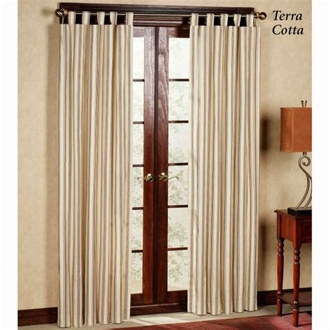 light and heat blocking curtains best curtains to block out heat best curtains to block