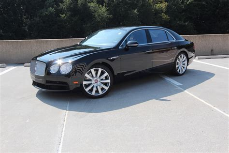 bentley flying spur 2015 2015 bentley flying spur stock 5nc043132 for sale near
