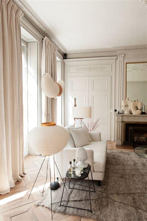 Deco Mur Salon 3655 by Best 25 White Houses Ideas On Bathrooms Bath