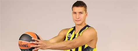 Bogdan Bogdanovic: New Euroleague, new Fantasy Challenge ... Bogdan Bogdanovic