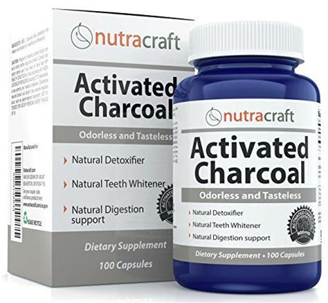 Detox Cutting Out Dairy Gas by 1000 Images About Nutracraft Products On