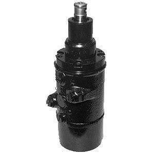 fnnaaa ford steering motor cajun equipment parts